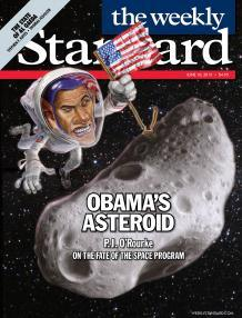wstandard-v18-37-june10-cover_