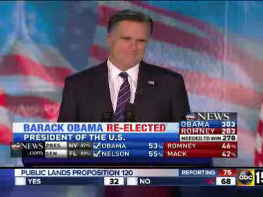 America's Fall, the Last Eight Years: A Parable in Pictures Mitt_romney_s_concession_speech_74240000_20121106234442_640_480